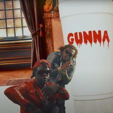 "Gunna Feat. Yak Gotti ""WUNNA FLO"" Video"