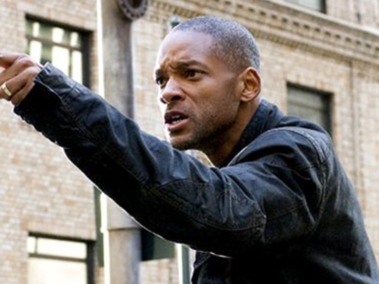 Will-Smiths-New-Runaway-Slave-Film-Publicly-Opposes-Georgias-Voting-Laws